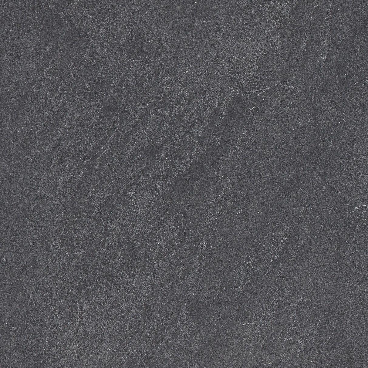 Leggiero Silver Blue Slate Effect, Leggiero Silver Blue Slate Effect Laminate Flooring