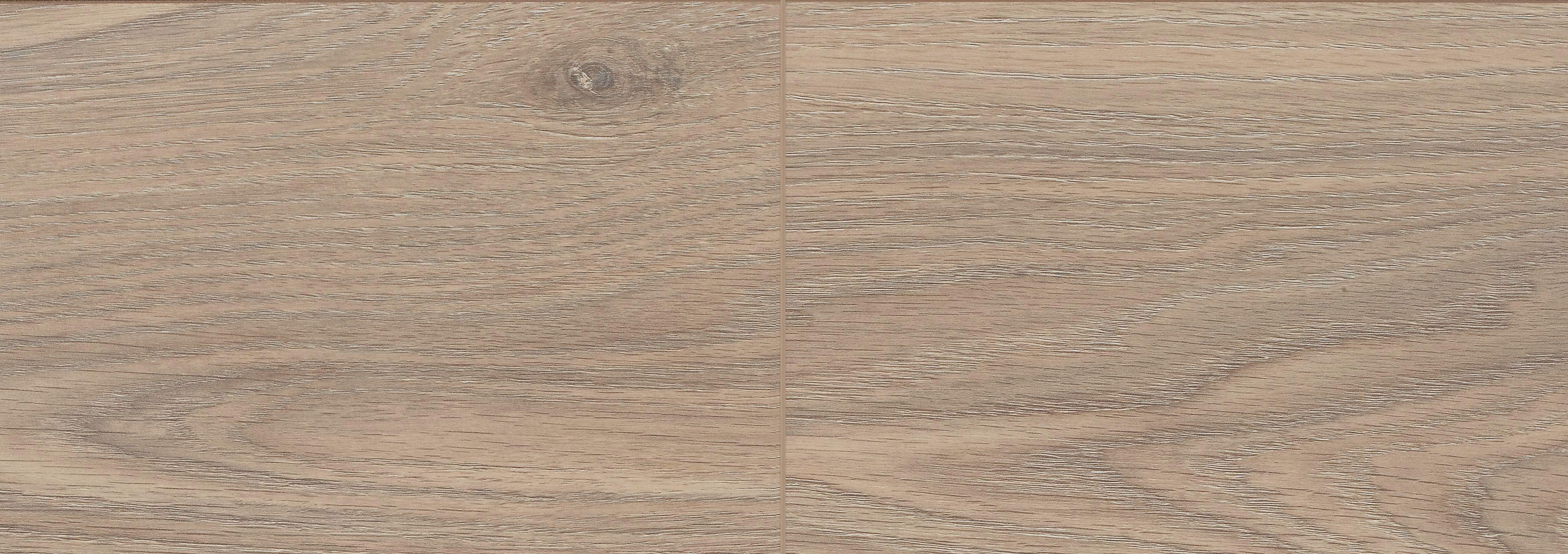 Staccato Oak Parquet Effect Laminate Flooring 1 86 M Pack Arpeggio Natural Heritage