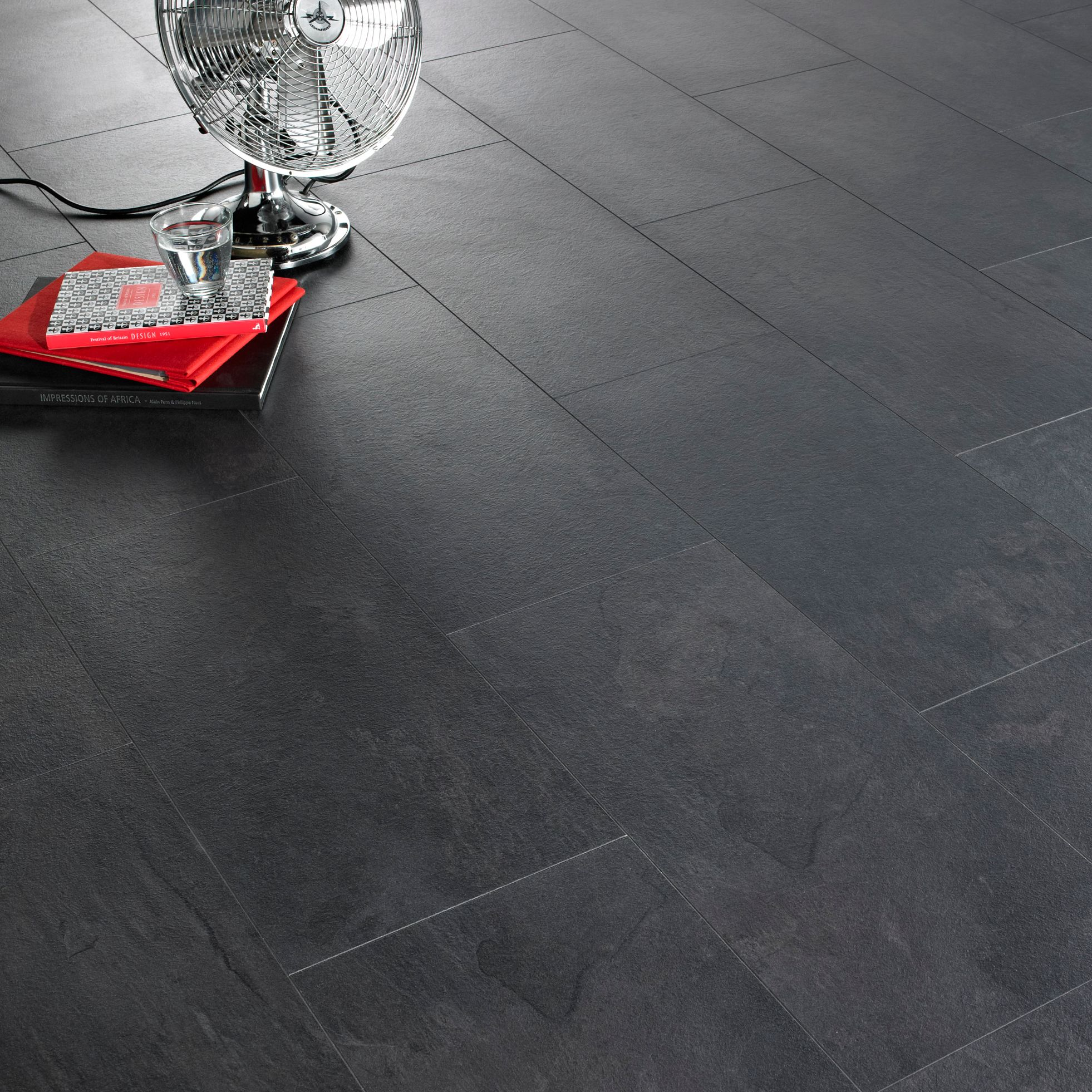oak step search laminate main inked shop elevae floor qs by color flooring quick black