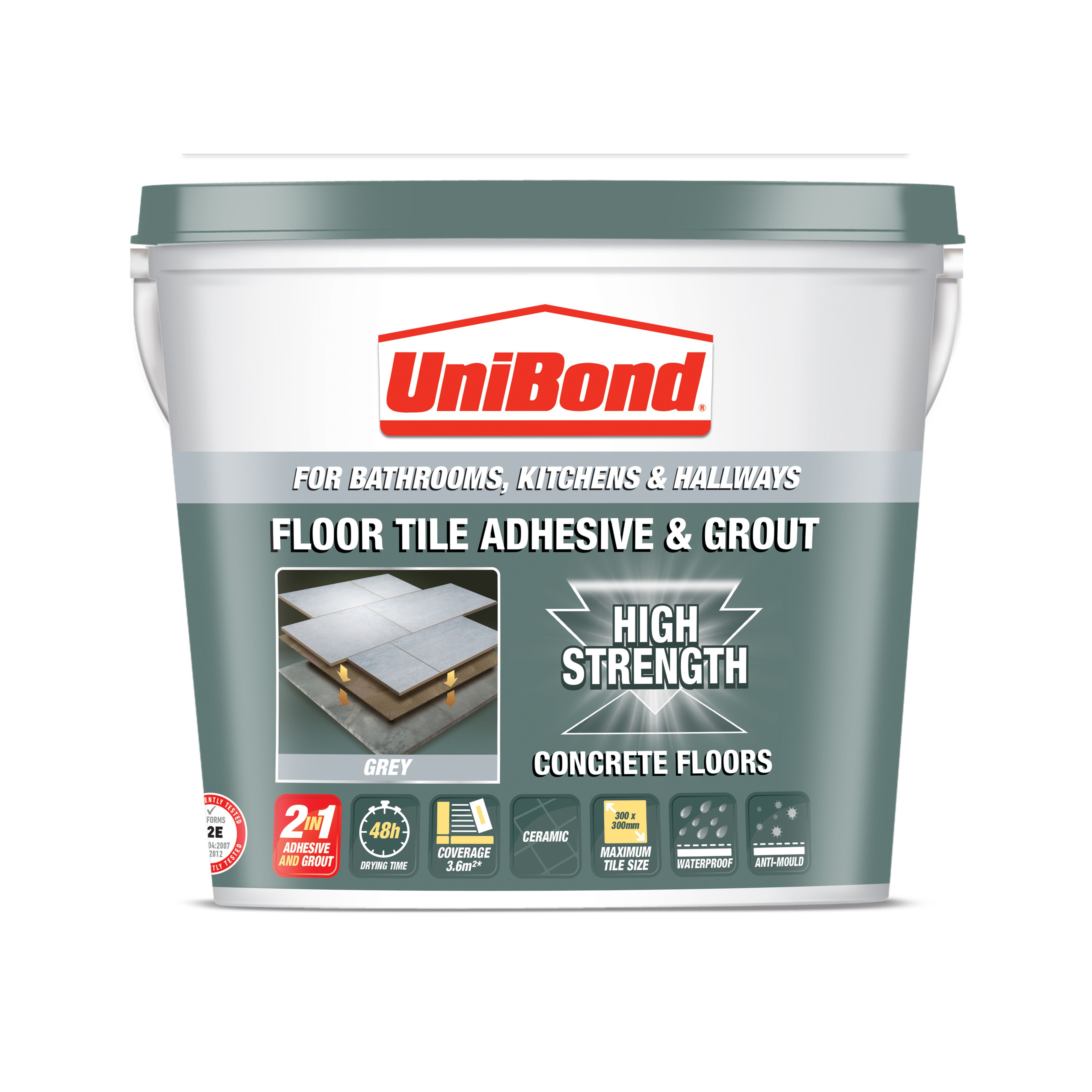 Unibond floor tile adhesive and grout gallery tile flooring unibond ceramic floor tile adhesive and grout choice image tile unibond ceramic floor tile adhesive grout dailygadgetfo Gallery