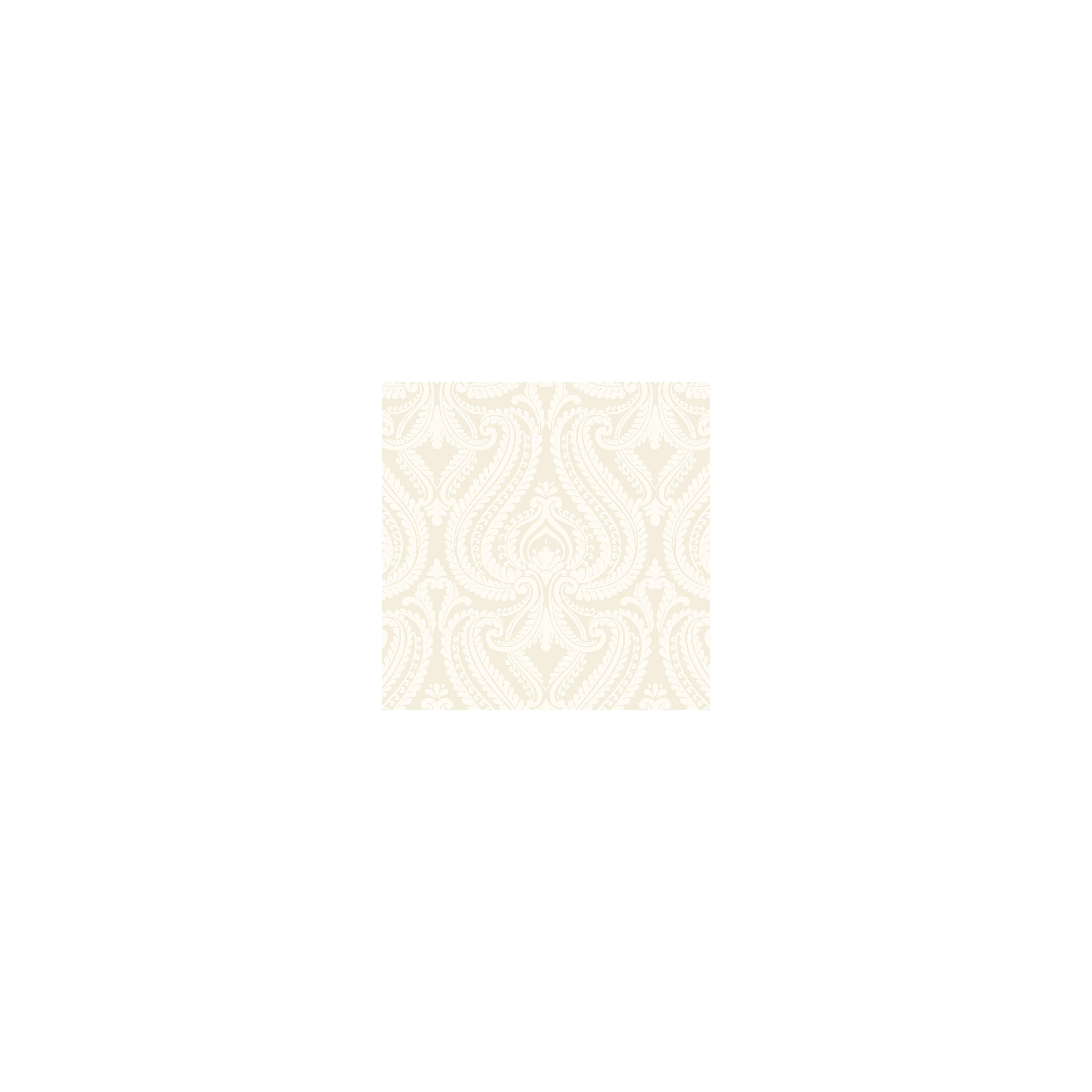 Fine Decor Arabella Wallpaper Cream