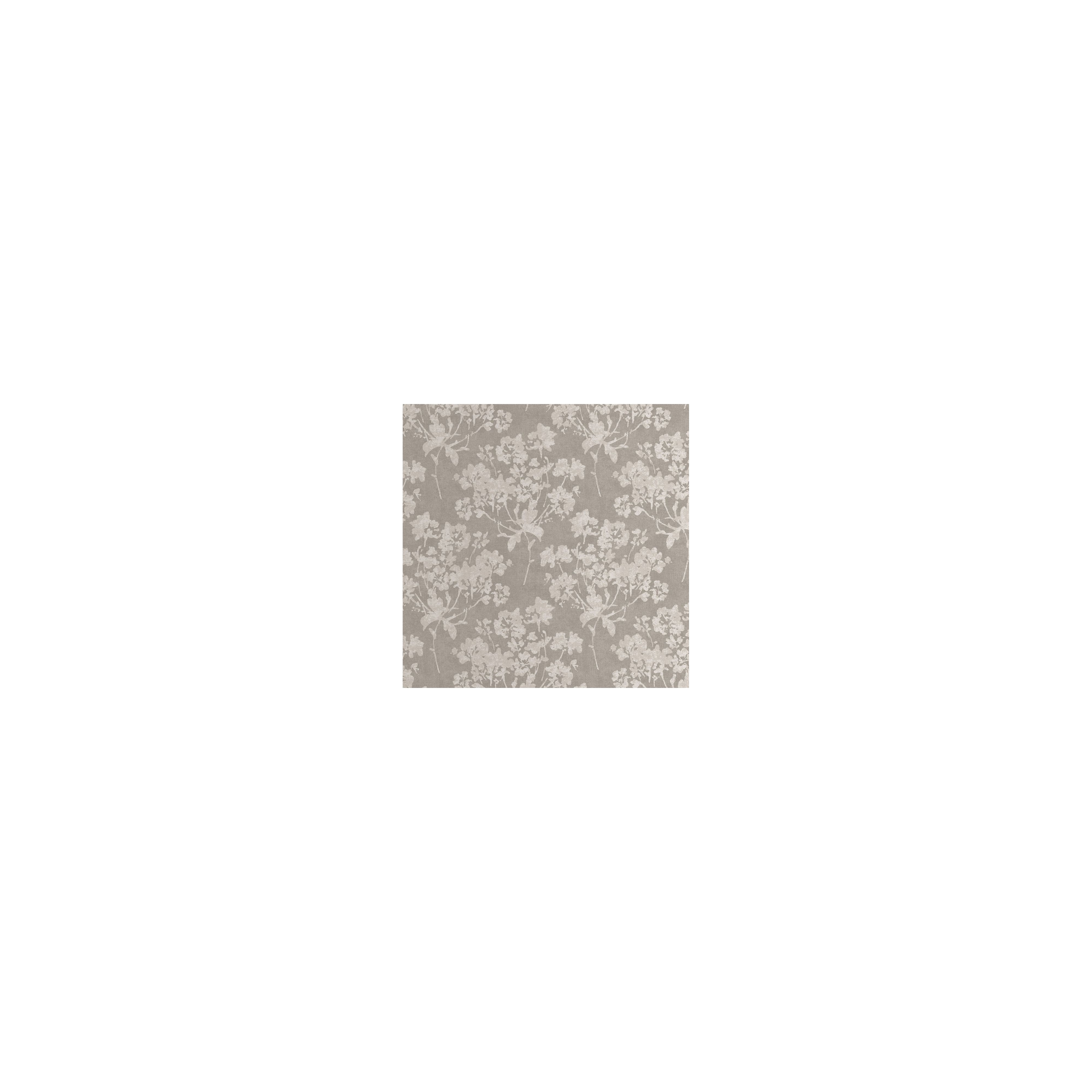 Fine Decor Louisa Cream Wallpaper