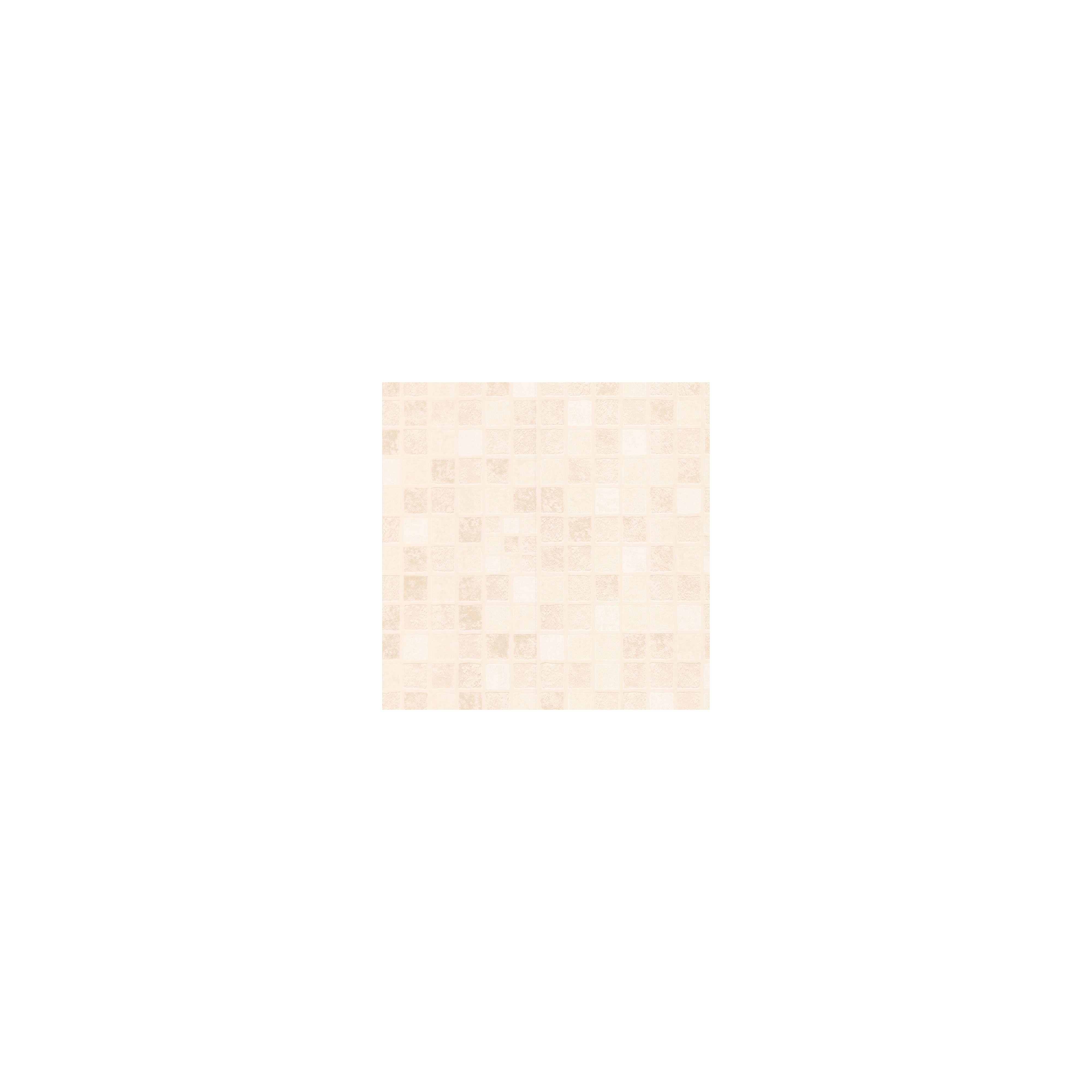 Contour Earthern Beige Wallpaper