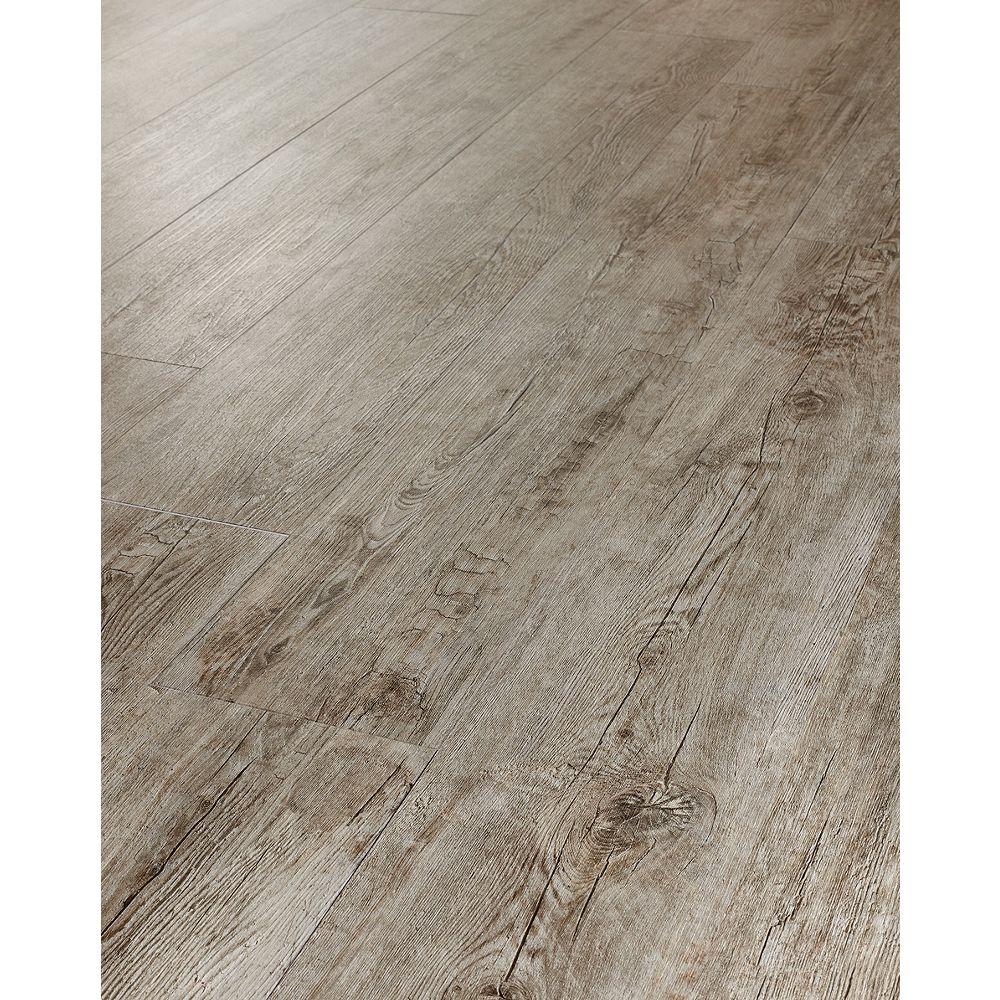 Vinyl Floor Sealant Uk Carpet Vidalondon