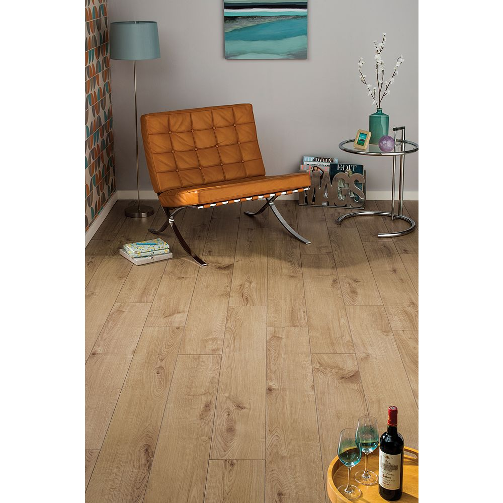 Wickes Solid Oak Flooring Clips Designs