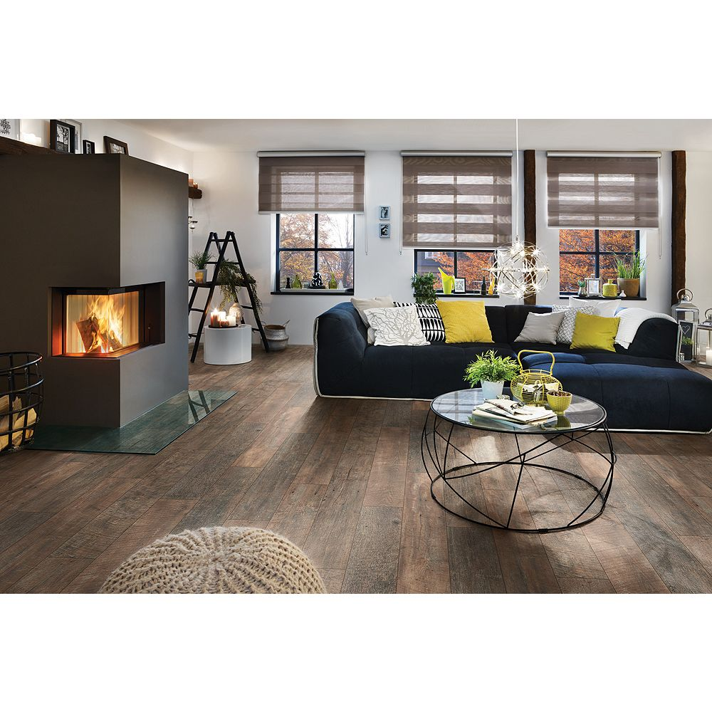 Underlay For Laminate Flooring Wickes Designs