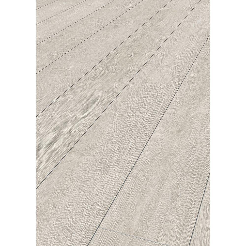 wickes royal oak laminate flooring laminate flooring ideas. Black Bedroom Furniture Sets. Home Design Ideas