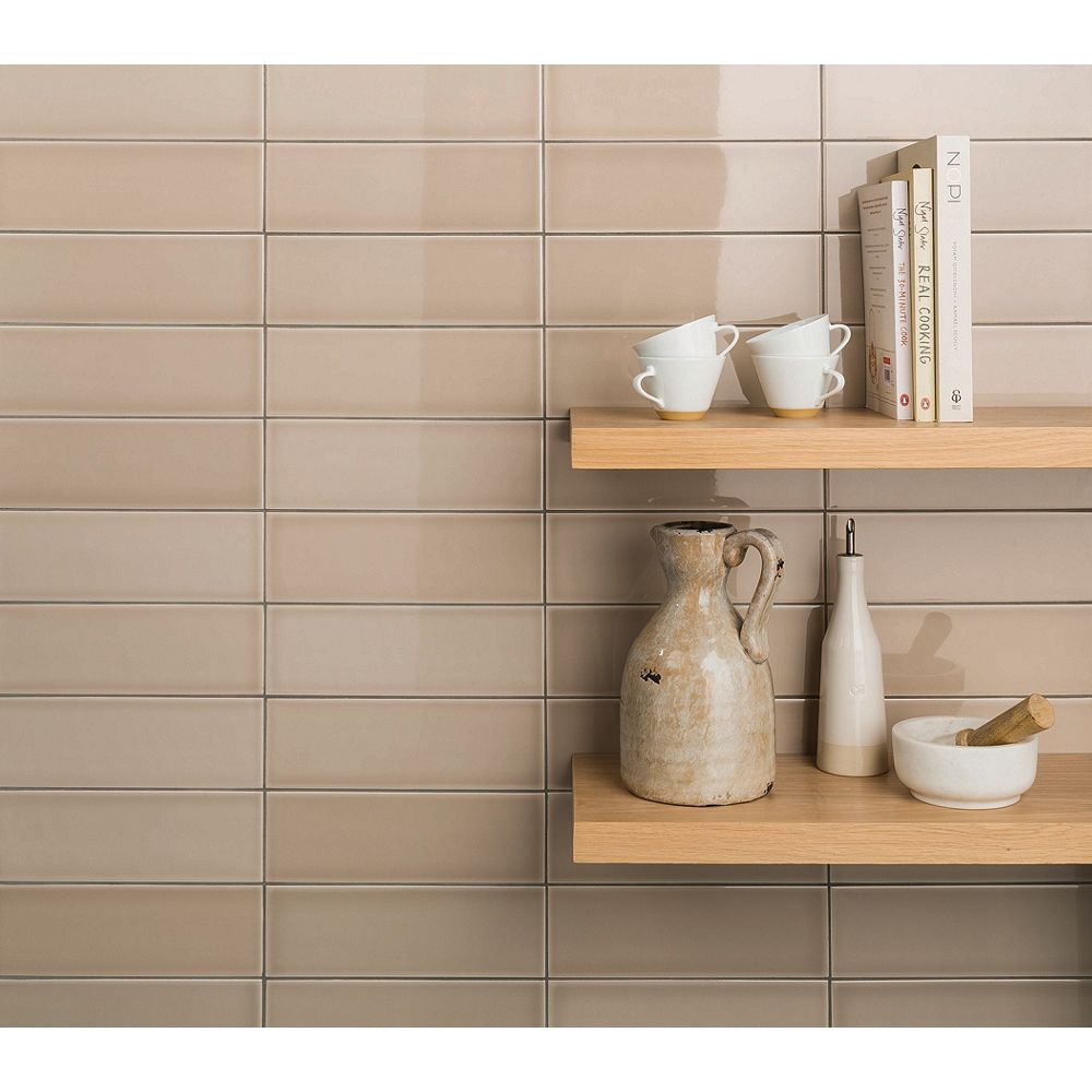 Stick on floor tiles wickes gray bathroom ideas for relaxing days wickes ceramic tiles image collections tile flooring design ideas wickes ceramic tiles gallery tile flooring design doublecrazyfo Images