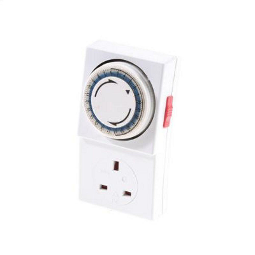 Wickes underfloor heating thermostat wiring flange edge weld everydiy search every diy store in the uk aad470c86f gao 24 hour mechanical timer wickes underfloor heating thermostat wiring cheapraybanclubmaster Choice Image