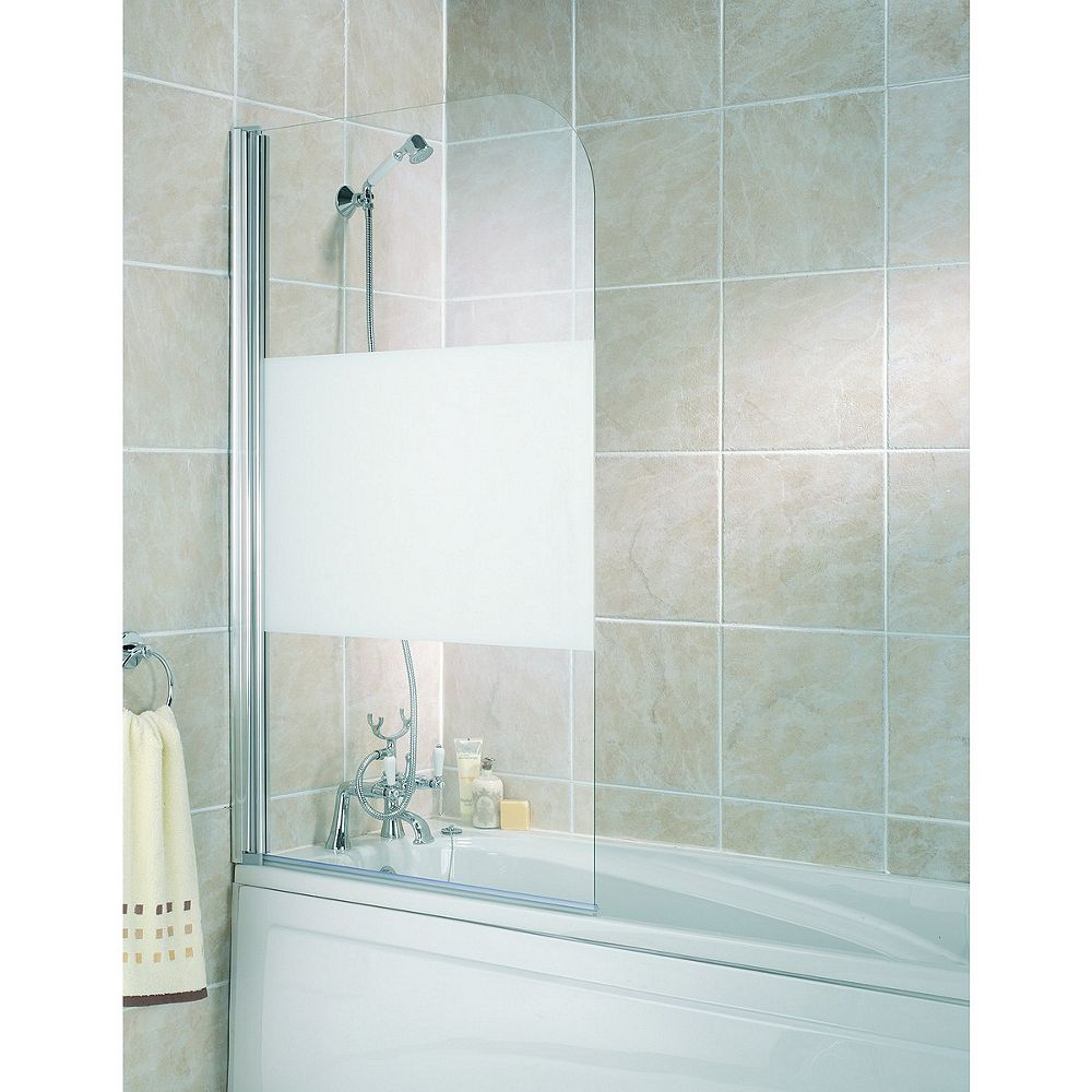 Glass Shower Screen Seal Wickes - Glass Designs