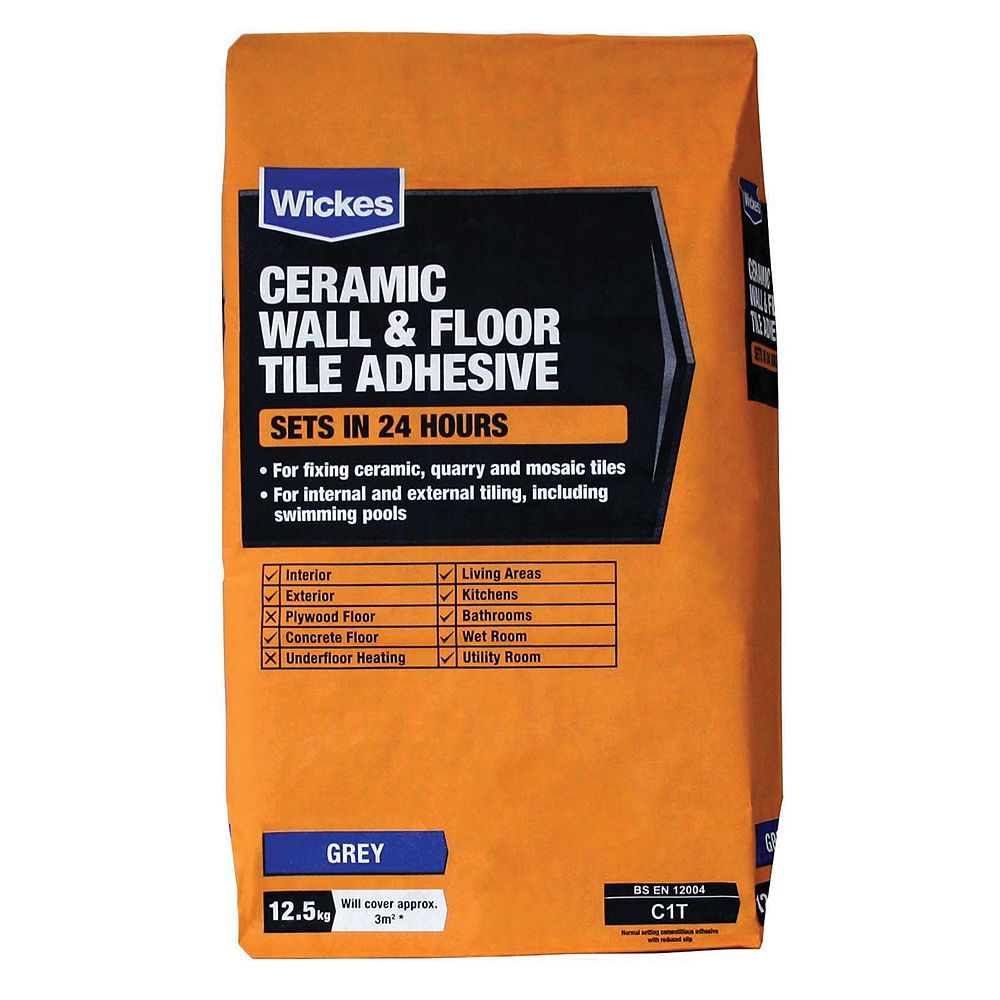 Wickes ceramic tiles image collections tile flooring design ideas wickes floor tile adhesive gallery tile flooring design ideas wickes adhesive floor tiles image collections tile doublecrazyfo Images