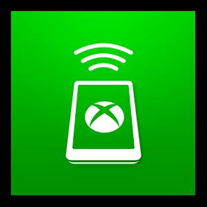 Top 5 Windows Phone 8 Apps - Xbox SmartGlass