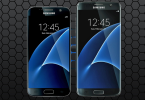 Samsung-Galaxy-S7-leaked-photos