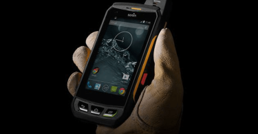 The toughest smartphones in the world sonim feature