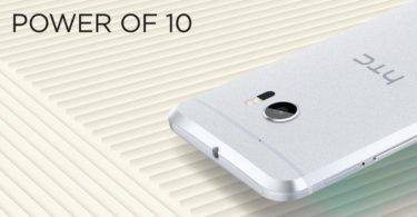 HTC 10 is the boldest and best yet