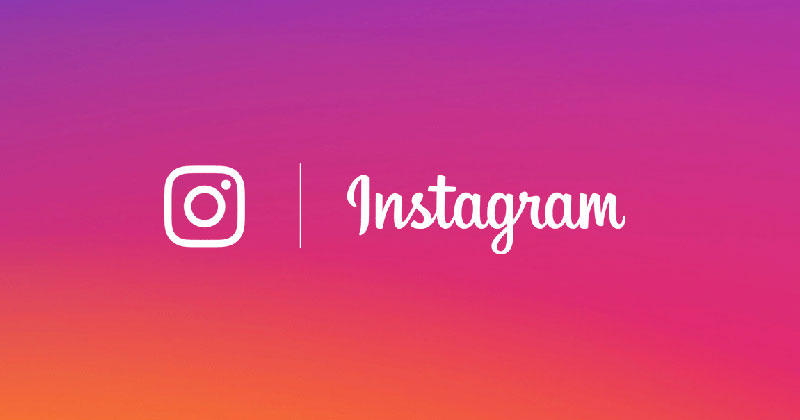 How to save Instagram photos without screenshotting