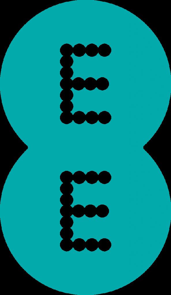 EE-Flex-Logo-SIM-Only-Deals