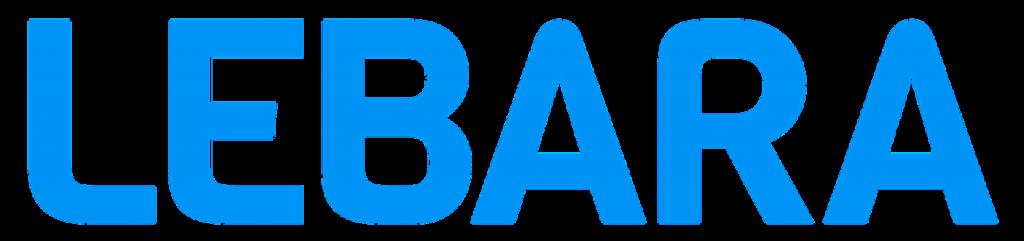 Lebara-Logo-SIM-Only-Deals