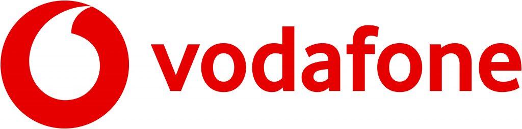 Vodafone-Logo-SIM-Only-Deals