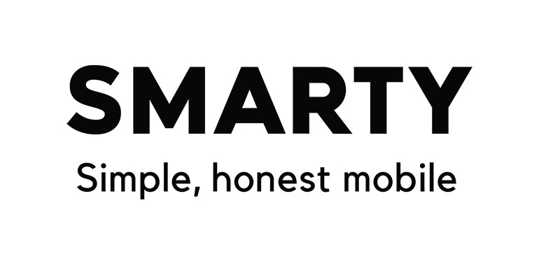 Smarty-Logo-SIM-Only-Deals