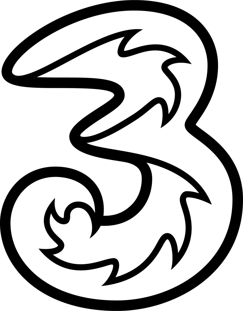 Three-Logo-SIM-Only-Deals