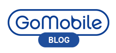 GoMobile Blog