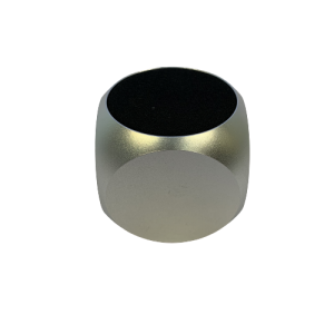 Kaboodle Mini Bluetooth Speaker
