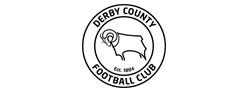 Derbyshire County Football Club