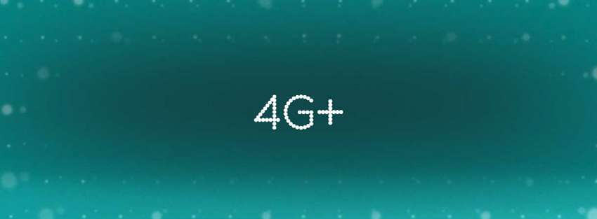 EE 4G Covergae Expanding