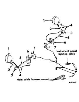 international 404 tractor wiring diagram - var wiring diagram jest-monster  - jest-monster.europe-carpooling.it  jest-monster.europe-carpooling.it