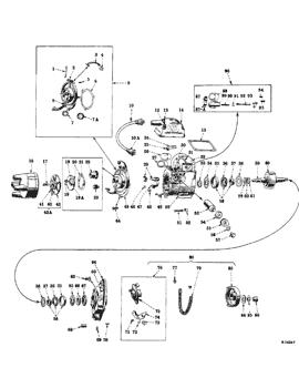 1948 farmall h wiring diagram farmall h electrical diagram wiring diagram data  farmall h electrical diagram wiring
