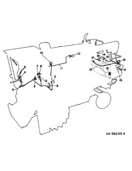 1977 chevy truck alternator wiring diagram 1977 chevy alternator wiring diagram a2 wiring diagram  1977 chevy alternator wiring diagram