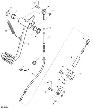 ap Tieferlegungsfedern 30//30 VA -1160kg FS80-068-DT