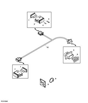 john deere alternator wiring diagram free download john deere 300 wiring diagram e3 wiring diagram  john deere 300 wiring diagram e3