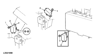 John Deere 6300 Wiring Diagram from storage.googleapis.com