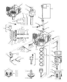 ch20s kohler engine wiring diagram 16 hp kohler engine diagram source wiring diagram  16 hp kohler engine diagram source