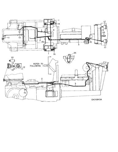 Ih 1486 Wiring Diagram