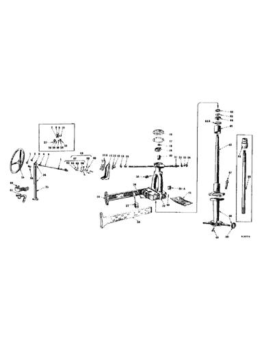 h farmall steering schematic  solar wiring diagram practice