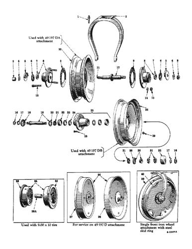 john deere 2155 wiring diagram free picture farmall m parts diagram wheel wiring diagrams dat  farmall m parts diagram wheel wiring