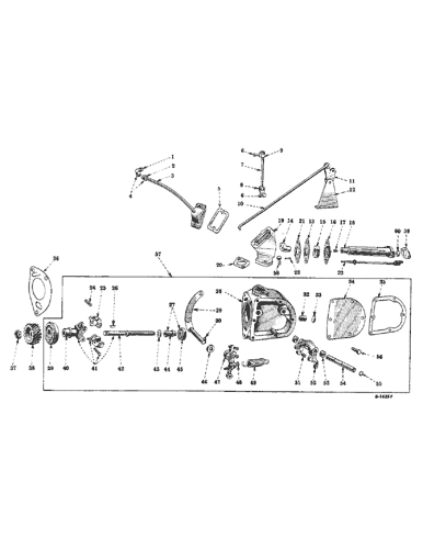 Farmall H Tractor Part Diagram - Wiring Diagram Replace learn-random -  learn-random.miramontiseo.itlearn-random.miramontiseo.it