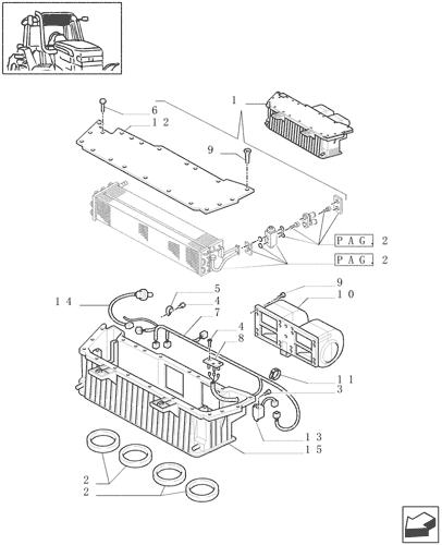 Case Jx95 Wiring Diagram from storage.googleapis.com