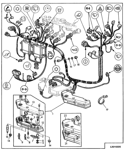 Jd 6300 Wiring Diagram Wires Points