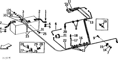 hour meter wiring diagram 450c bulldozer battery cables and hour meter wiring harness hour meter wiring diagram bulldozer battery cables and hour meter