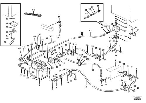 Diagram Volvo L70c Wiring Diagram Full Version Hd Quality Wiring Diagram Diagramoraf Hellyearadio It