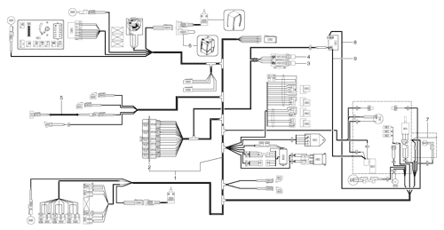 Volvo Ec15b Wiring Diagram - 2008 Jeep Comp Fuse Box Diagram -  maxoncb.yenpancane.jeanjaures37.fr | Volvo Ec15b Wiring Diagram |  | Wiring Diagram Resource