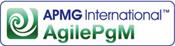 APMG AgilePgM