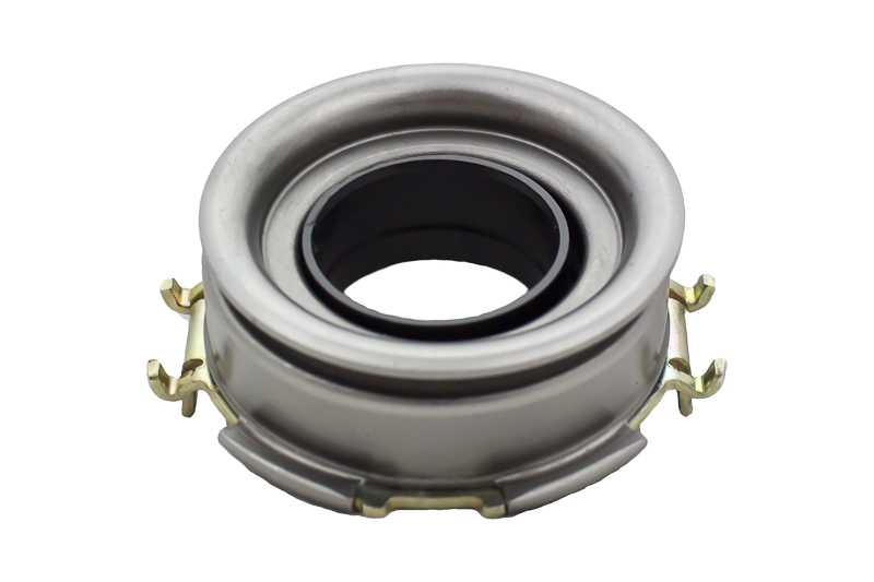 Advanced Clutch Technology RB004 Release Bearing