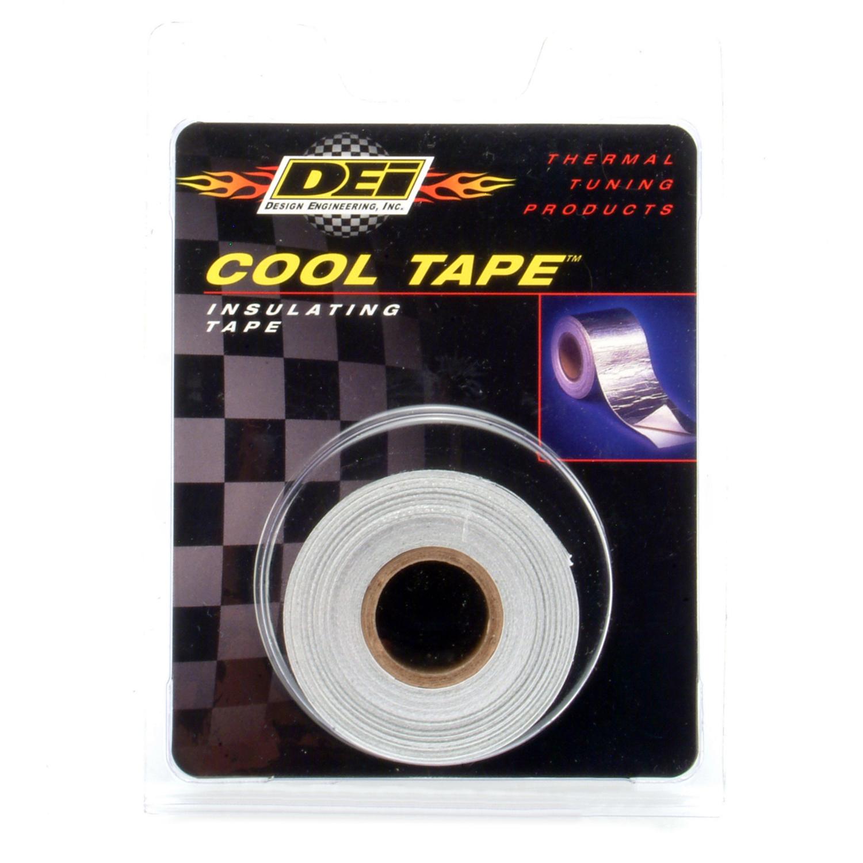 DEI 010408 Cool-Tape™ 1-1/2
