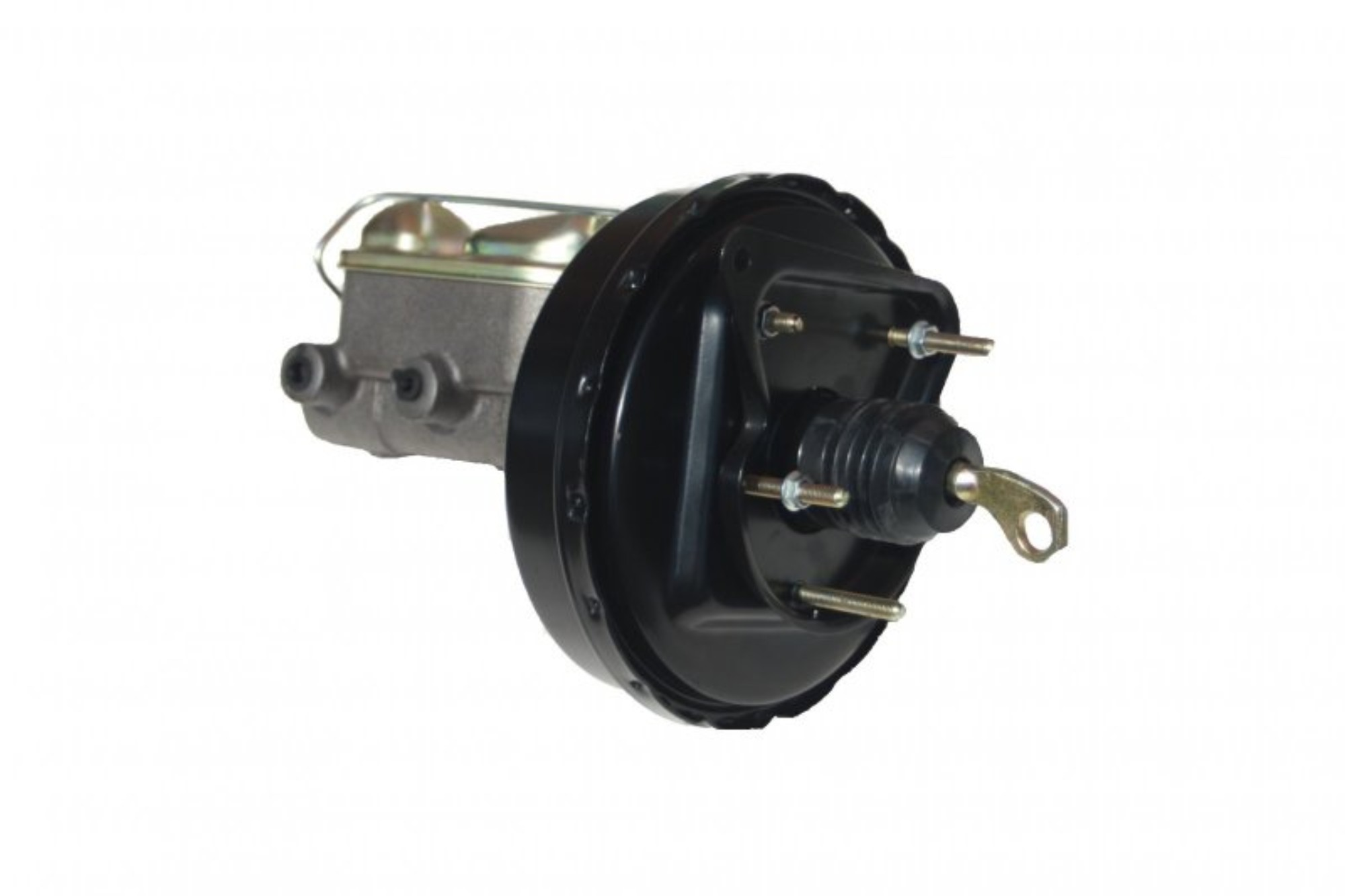 LEED Brakes 034 9 in Power Brake Booster 1 in bore Master Cylinder