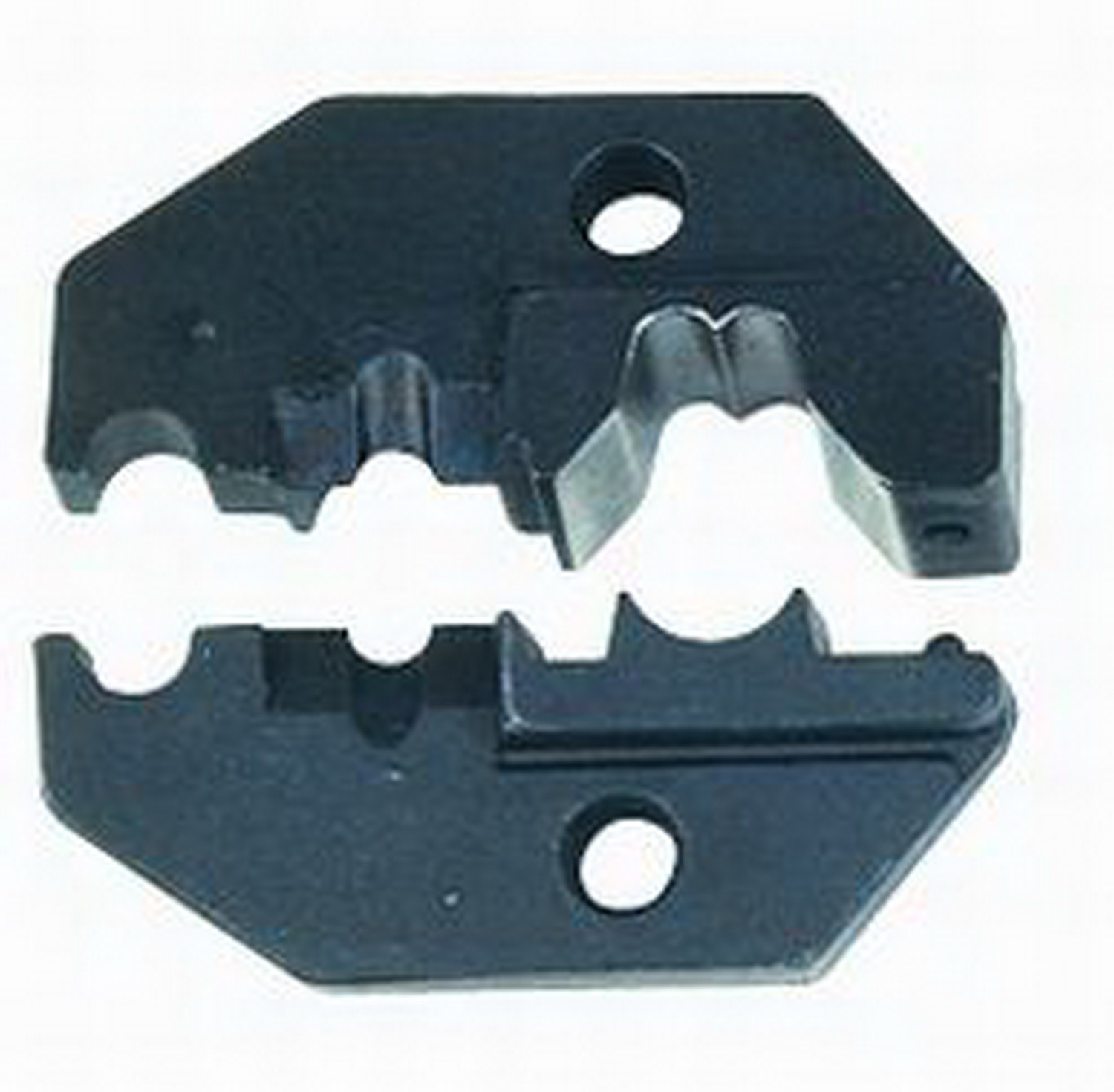 MSD Performance 3508 Crimp Jaws, Plug Wire, Replacement 35051